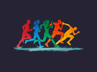 Nuevas formas de vivir el deporte con las tecnologías digitales (I)