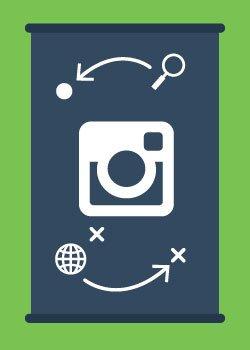 ¿Por qué incluir Instagram en tu estrategia digital?
