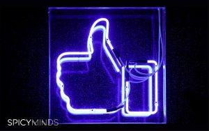 Tips anuncio exitoso Facebook