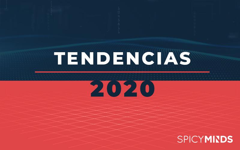 El audio, la mayor tendencia este 2020