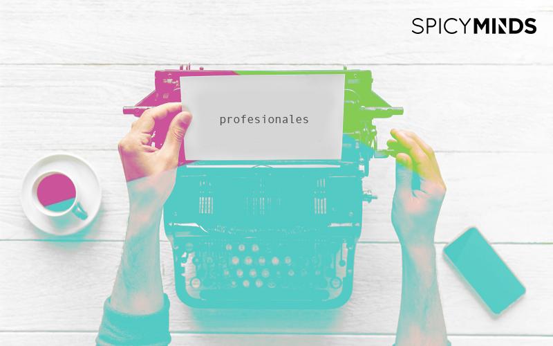 Copywriting: Un buen texto marca la diferencia en los negocios
