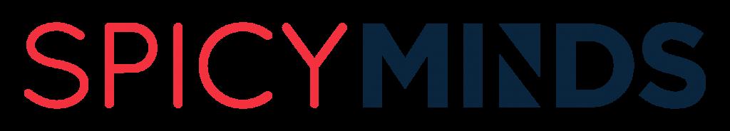 SPICYMINDS_logo