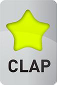 Premios Clap