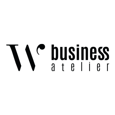 Business Atelier