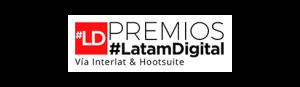 SpicyMinds Premios Latam Digital