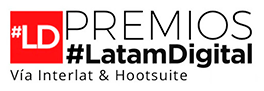 SpicyMinds Premios Latam Digital