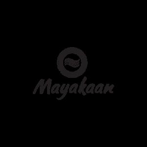 Mayakaan