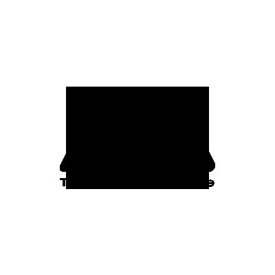 PASA-1.png