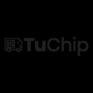 TuChip