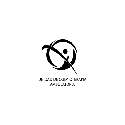 UQA-1.png