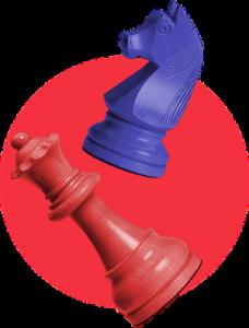 ajedrez spicyminds