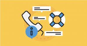 SEO o Google Ads: cosa è meglio per la mia attività?